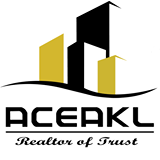 Aceakl Estate Agency