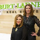 Burt • Ladner Real Estate
