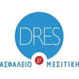 Dres.gr