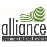 Alliance Commercial Real Estate