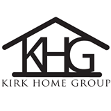 Kirk Home Group