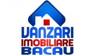 VANZARI IMOBILIARE BACAU