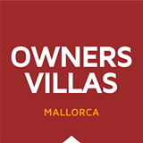 Owners Villas Mallorca