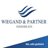 Wiegand & Partner Immobilien