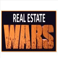 Real Estate Wars