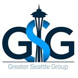Greater Seattle Group