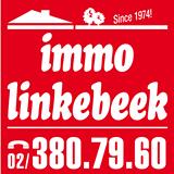 IMMO Linkebeek