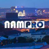 Nampro Vilnius