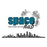 SPACE HUB