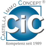 CIC - Castella Immo Concept