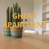 Ghent Apartment