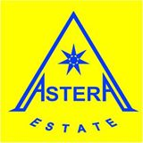 ASTERA ESTATE