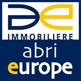 Abri Europe