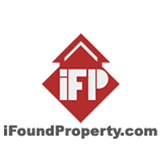 ifoundproperty.com