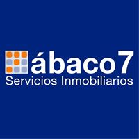 Abaco7