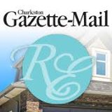Gazette-Mail Real Estate