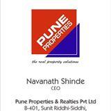 Pune Properties & Realties