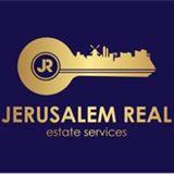Jerusalem Real