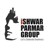 Ishwar Parmar Group