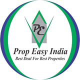 Easy Properties Pune