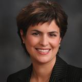 Sheila Urbanek, Realtor