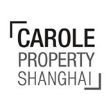 Carole Property Shanghai
