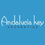 Andalucia Key