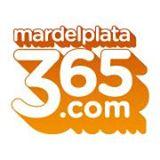 mardelplata365.com