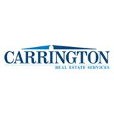 Carrington Real Estate Services