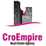 Cro Empire Real Estate