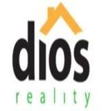 Dios Reality