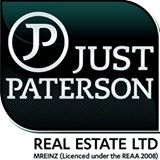 Just Paterson Real Estate