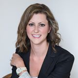 Lauren Smith, Realtor