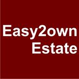 Easy2ownEstate