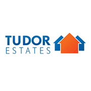 Tudor Estates