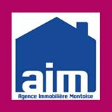 Agence AIM