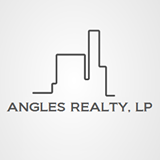 Angles Realty, LP