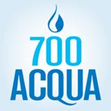 700 Acqua