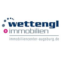 Wettengl Immobiliencenter