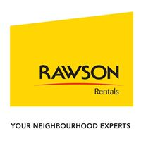 Rawson Rentals