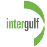Intergulf Development Group