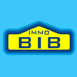 Immo BIB