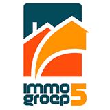 Immo Groep 5