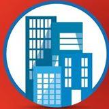 City Inmobiliaria