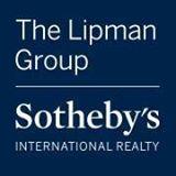 The Lipman Group