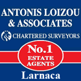 Antonis Loizou & Associates
