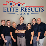 Elite Results Team