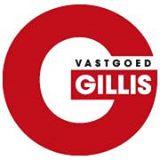 Vastgoed Gillis
