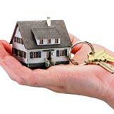Maexx Immobilienjournal