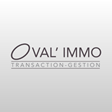 Oval'immo